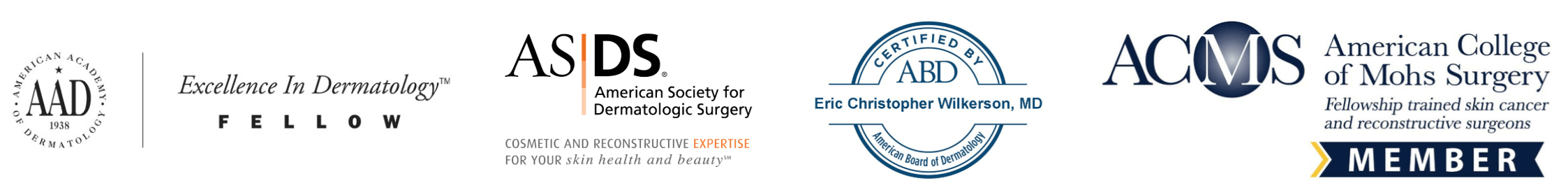 Fort Lauderdale Dermatology | Dr  Eric Wilkerson | Fort